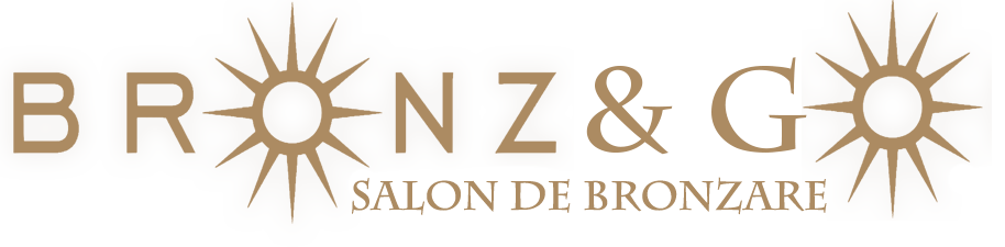 Salon de bronzare Cluj  Bronze and Go